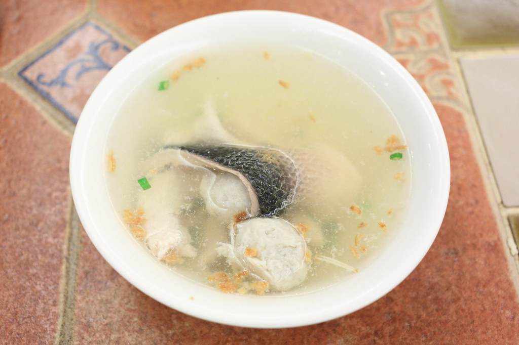 20150403中山-景庭虱目魚專賣店 (10)