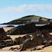 Burgh Island by ~*Hannah*~