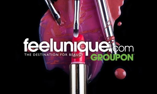 Feel-Unique-Groupon-Voucher