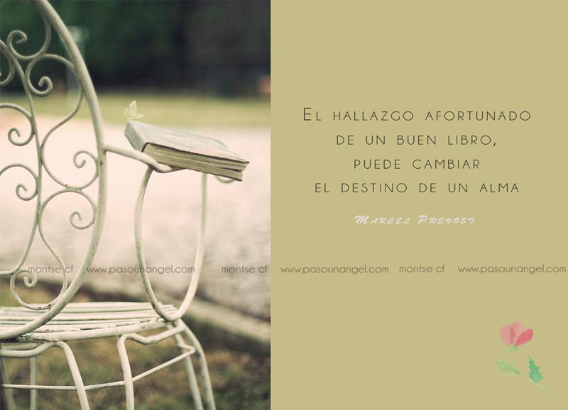 ++libro
