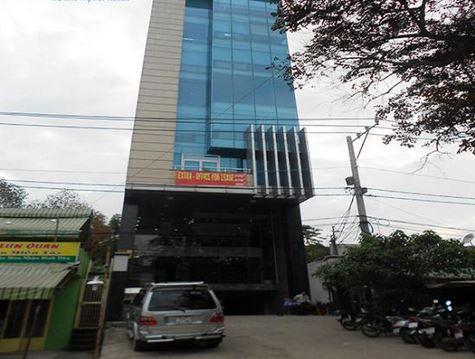 Dự Án Bất Động Sản TPA Building