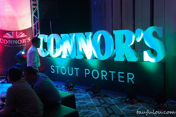 connors (5)