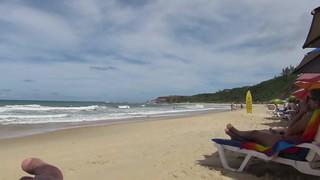SUPERZOOM - Praia do Amor - PIPA-  RN