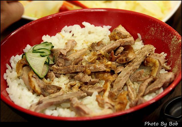 rice35