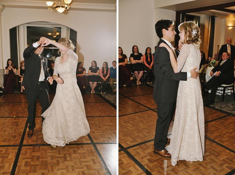 anna-and-mateo-wedding_0027