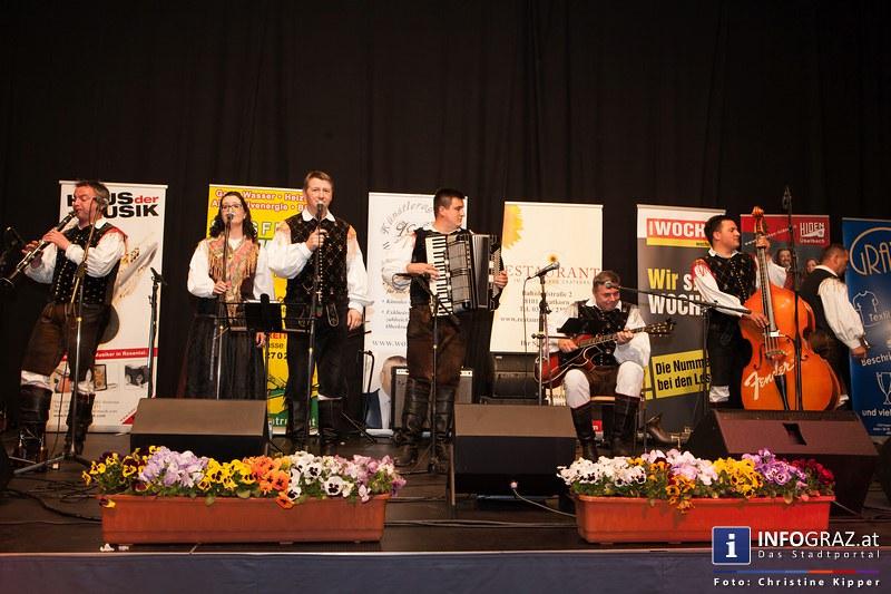 Oberkrainerfestival 2015