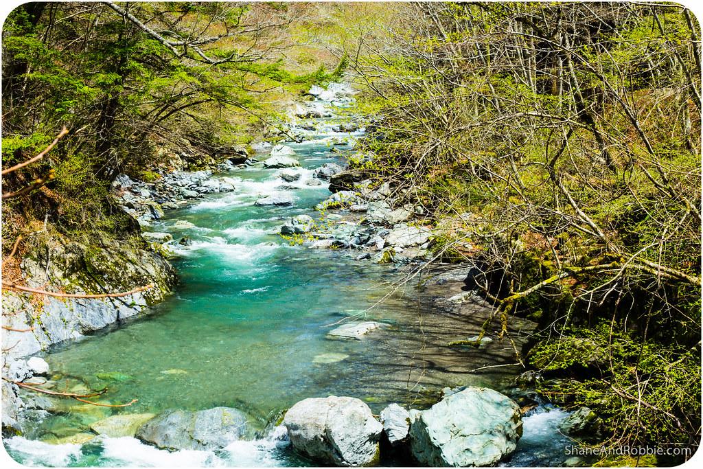 2015-04-21-20150421(Canon EOS 6D)-00069