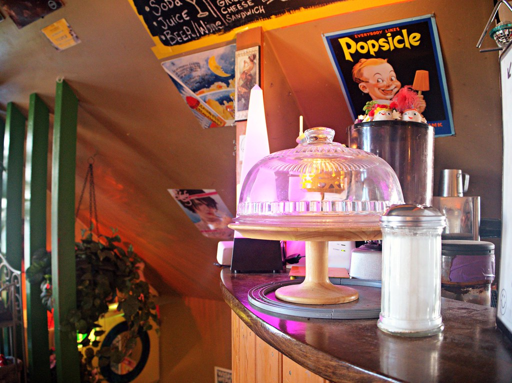 cafe babalu reykjavik 2