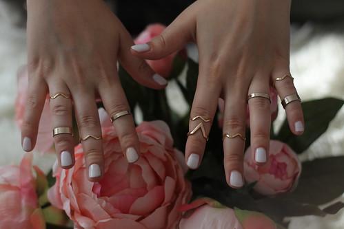 modeblog-fashionblog-ringe-schmuck-accessoires-pandora-fashionpassionlove-trend-knuckle