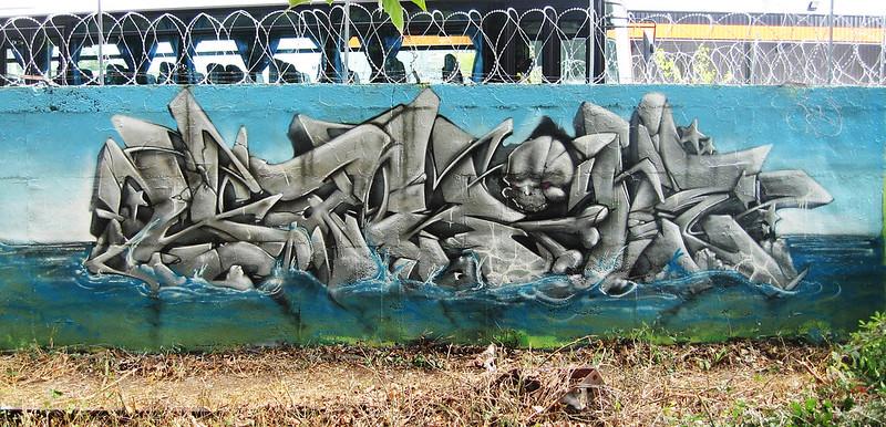 yakone 2006 toulouse
