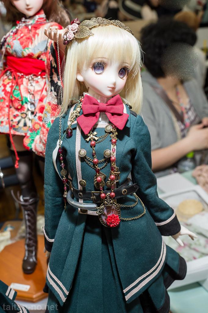 DollShow浅草1-2229-DSC_2208