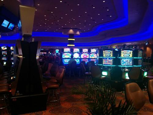 Jumer's Casino