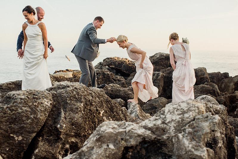 portugal-wedding-photographer_GD_48