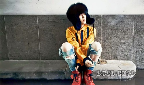 GDxYB_in_Paris_2014-GDragon (16)