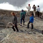 Jubiläumsfahrt nach Zermatt 2000