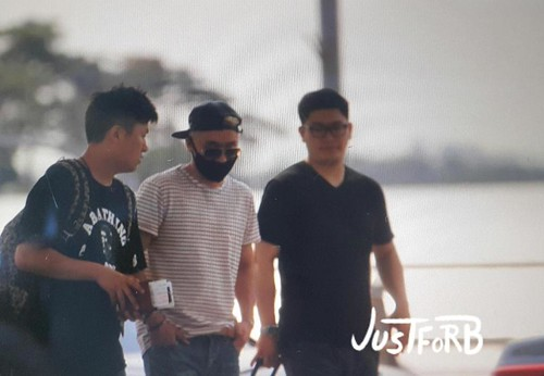 Big Bang - Incheon Airport - 29may2015 - Seung Ri - Just_for_BB - 01