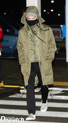 BB-Airport-20141219_press-006