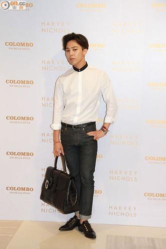 G-Dragon_HarveyNichols-COLOMBO_VIA_DELLA_SPIGA-HongKong-20140806 (29)