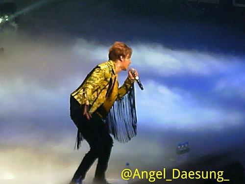 Daesung 3D Encore Dates - 2015-02-10 by angel_daesung 031