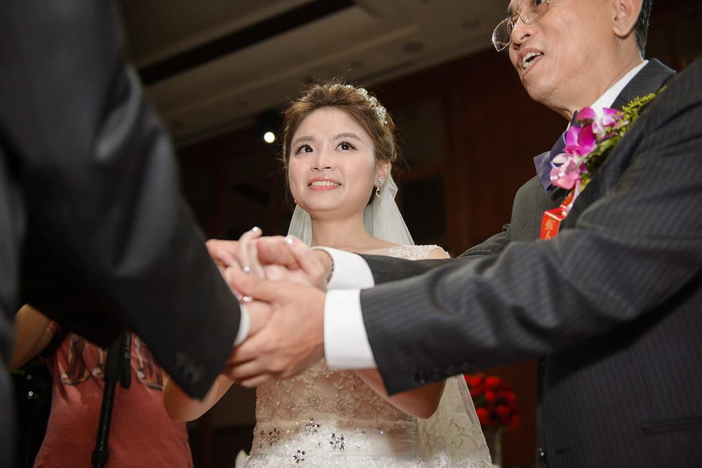 (0148)_20141129_台北婚攝茶米Deimi