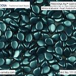 PRECIOSA Pip™ - 02010/25033