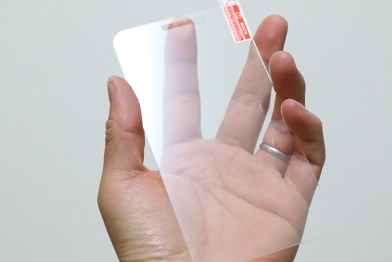 ZenFone5-11