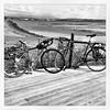 Two Bikes <3
