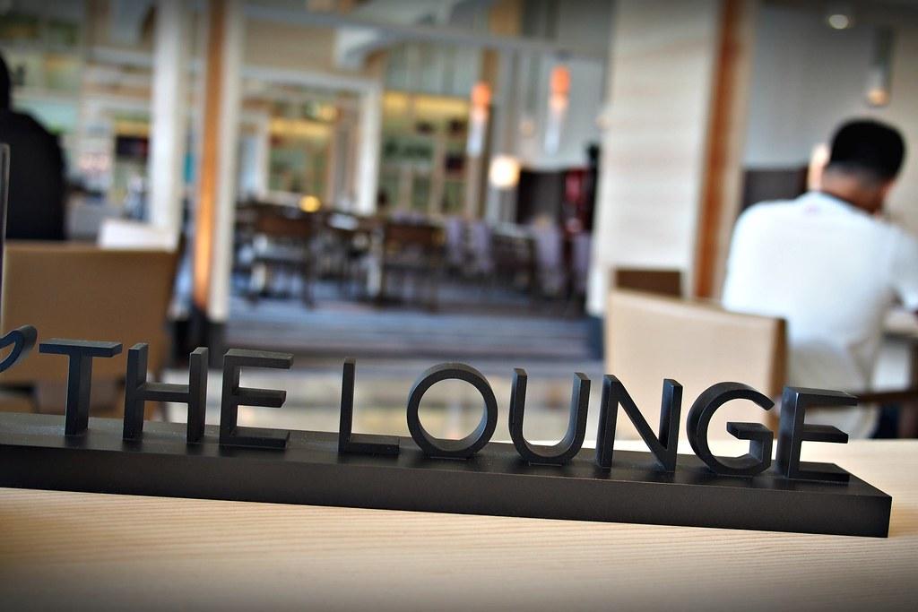 XBOX主題飯店 和逸台南館-the lounge-1 (2)