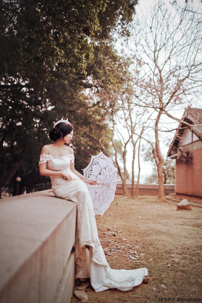 婚紗玢靈00000091-17-3.jpg