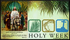 Holy-Week_The-Prince-of-the-Peace_in_Jerusalem_01_2137x1223