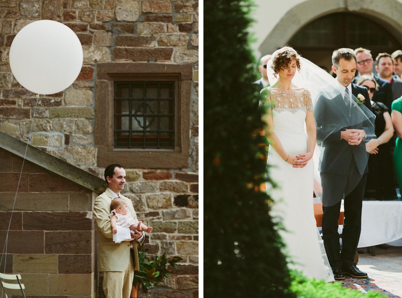 germany wedding photographer