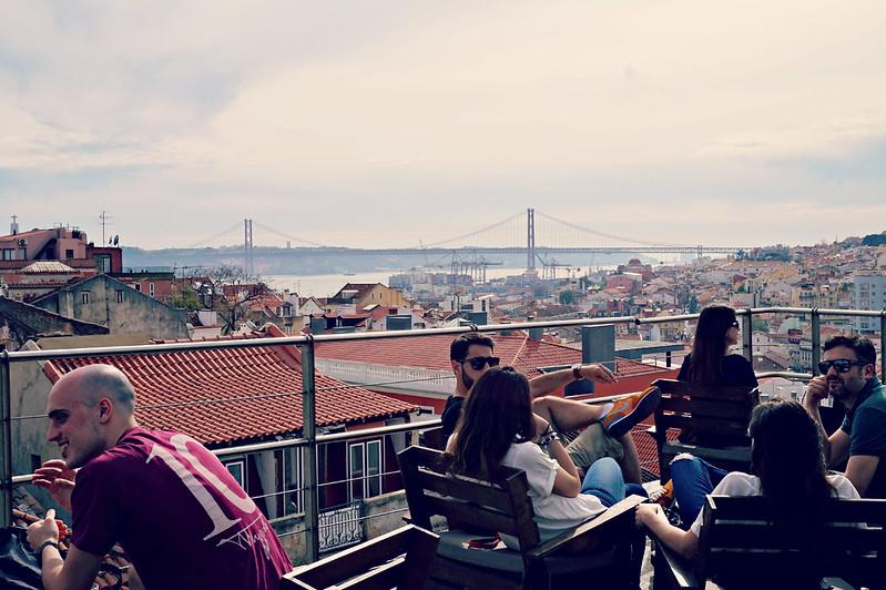 http://hojeconhecemos.blogspot.com/2015/04/park-lisboa-portugal.html