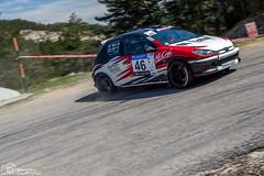 Rallye de Grasse 2015 - S. Cirasa