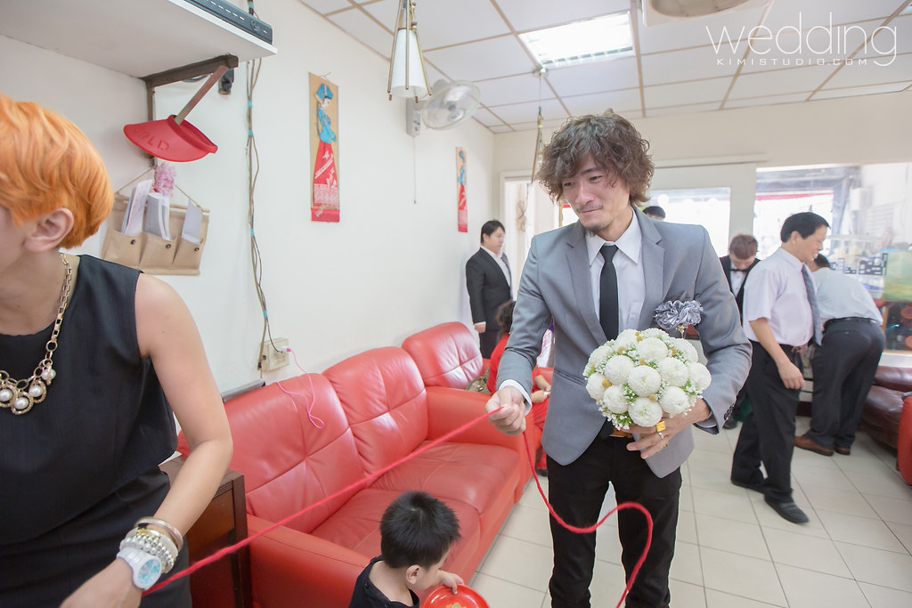 2014.09.06 Wedding Record-059