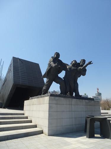 Co-Gwangju-5-18-Memorial Park (4)
