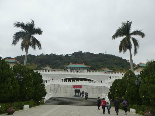 Ta-Taipei-Musee national (4)