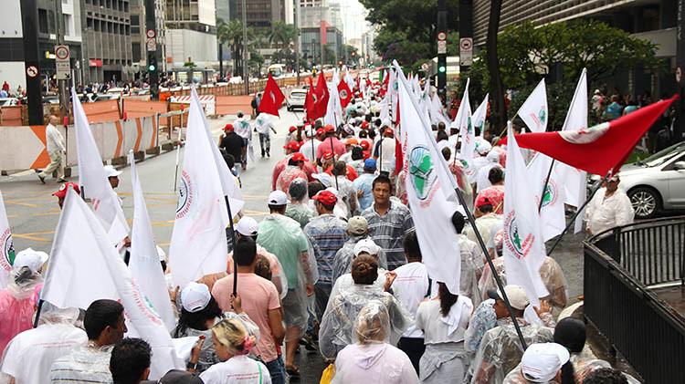 marcha_paulista.jpg