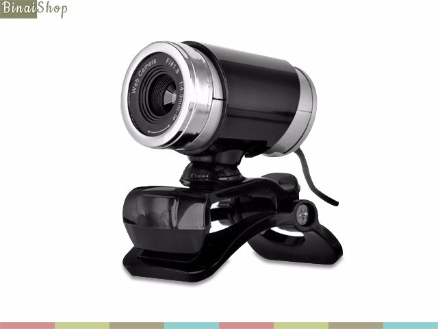 Webcam-laptop-1200w-HD-A859-1