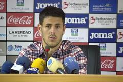 Z FC Cartagena 2 CD El Palo 1 (163)