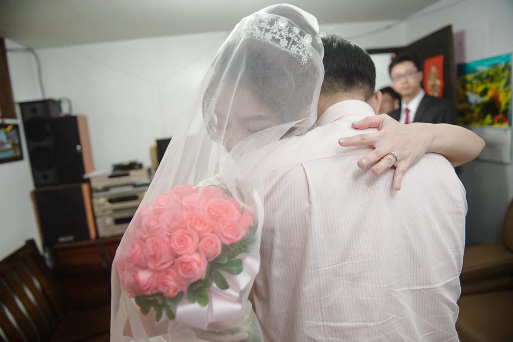 (0076)_20141129_台北婚攝茶米Deimi