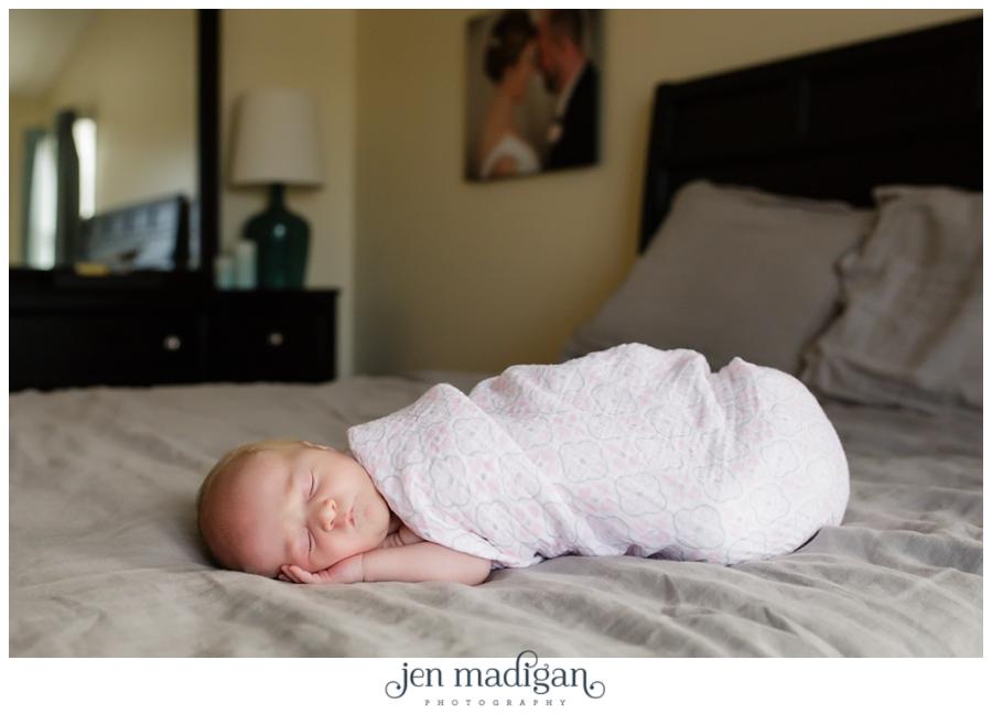 elsie-newborn-55