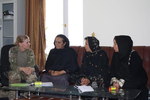 three_afghans