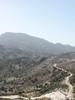 Kreta 2014 270