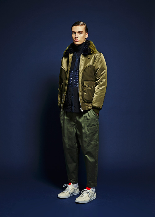 Marc Schulze3127_FW15 Tokyo undecorated MAN(Fashion Press)