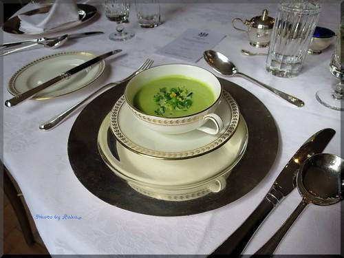Photo:2015-03-20_T@ka.の食べ飲み歩きメモ(ブログ版)_【Event】FOOD IS GREAT 大使館でスペシャルランチ_08 By:logtaka