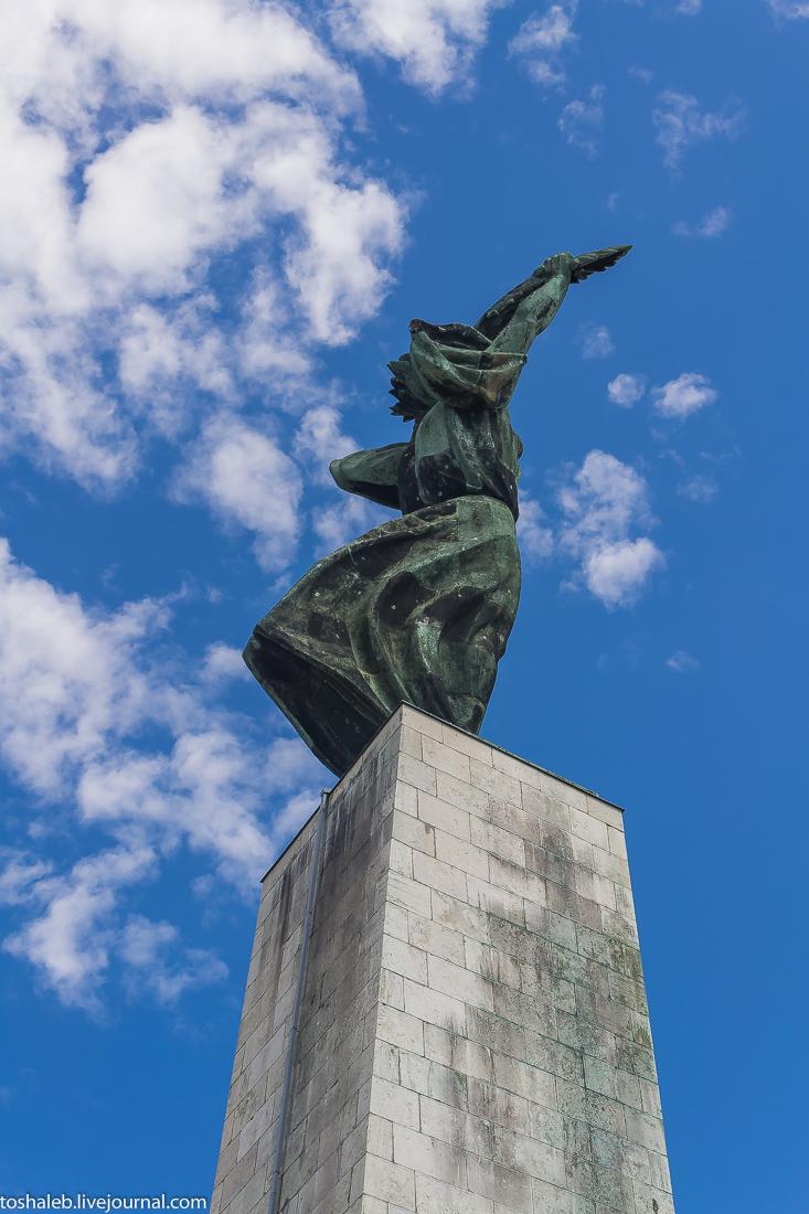 Будапешт_2-11