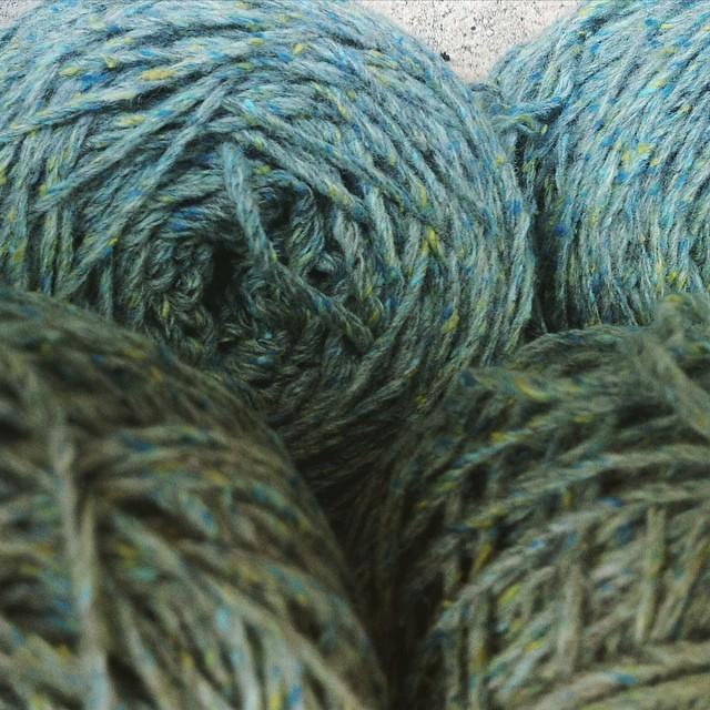 New project #ravelry #kalfromitaly #knitting #igknitters #Instaknit #knittersofig #knittersofinstagram #ameliabefana #iolavoroamaglia #fattoamano #handmade #mailin