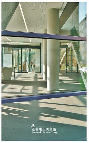 亞洲現代美術館-13