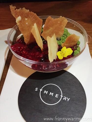 symmetry cafe 1
