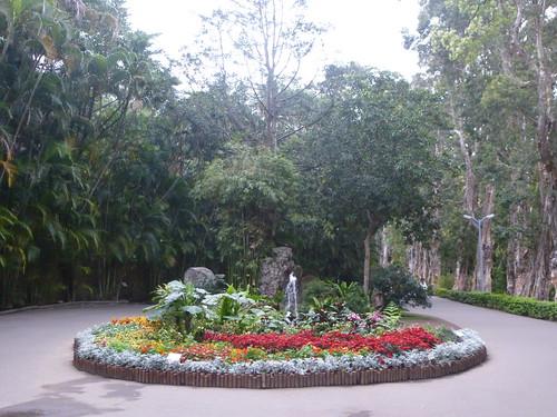 Ta-Taipei-CSK Shiling Residence Park (17)